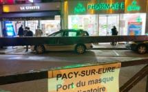 Dans l'Eure, les commerces de détail seront ouverts tous les dimanches jusqu'à la fin de l'année