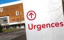 Coronavirus : une lente décrue des hospitalisations s'est amorcée en Normandie