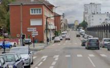 Le Havre : un motard, grièvement blessé dans un accident, est mort au CHU de Rouen