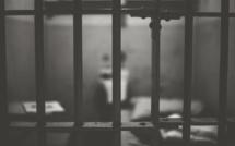 Le Havre : «évadé» de prison, il vient harceler son ex-compagne et se fait interpeller