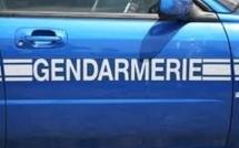 Le cambrioleur arrêté par les gendarmes avait 14 ans