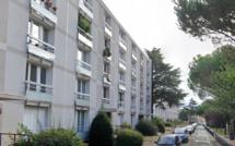 Des pochons et plaquettes de résine de cannabis saisis à Trappes (Yvelines)