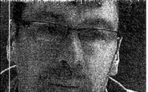 Yvelines : appel à témoins pour retrouver un homme disparu depuis près de six mois à Poissy