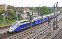 L'usager assidu de la SNCF voyageait à l'œil : il est condamné, à Versailles, à rembourser 14 000€ !