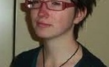 La disparition d'Alice Beuzelin, il y a un an, reste une énigme pour les enquêteurs