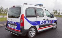 Yvelines : un enfant de 10 ans interpellé aux Mureaux pour avoir caillassé la police