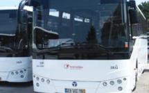 Yvelines : l'agresseur d'un chauffeur de bus placé en garde à vue à Conflans-Sainte-Honorine