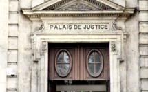 Piéton tué la nuit du Nouvel an dans l'Eure : l'automobiliste est placé sous contrôle judiciaire