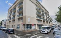 Seine-Maritime : un résident d'un Ehpad du Havre, retrouvé mort après une chute du 4e étage