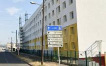 Le Havre : un résident du foyer Adoma entre la vie et la mort après une chute du 5e étage