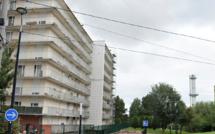 Seine-Maritime : un homme de 22 ans succombe à une chute du 7e étage au Havre