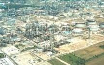 Odeur d'oeufs pourris : Exxon déclenche son plan d'opération interne