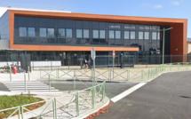 Eure : cinq élèves d'un collège du Neubourg pris de panique après l'incendie d'une remorque