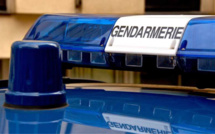 Eure : sans permis et positif au cannabis, le chauffard prend la fuite après un accident à Barc