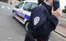 Le Havre : deux malfaiteurs braquent une supérette, gazent l'employé et dérobent la recette