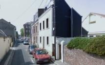 Le Havre : une femme de 67 ans grièvement brûlée dans l'incendie de sa maison en pleine nuit