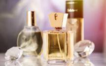 Eure : il volait les parfums chez son employeur, son «ex» les revendait sur internet