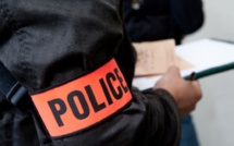 Faux électriciens et faux policiers dans l'agglomération de Rouen : les victimes ont 90 et 84 ans