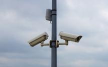 Yvelines : jets de projectiles contre les installateurs de caméras de vidéo-protection à Plaisir
