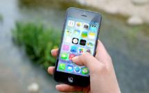 Vol à l'arraché à Évreux : une jeune femme victime du supposé acheteur de son iPhone