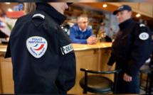 Yvelines : la police met un terme à deux soirées clandestines, dans un bar et une discothèque