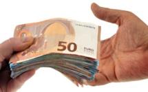 Eure : les policiers de Val-de-Reuil mettent la main sur 160 000€ et 15 kg d'herbe de cannabis !