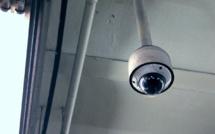 Rouen : un cambrioleur arrêté grâce à la vidéosurveillance du salon de coiffure