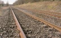 Trafic perturbé entre Saint-Lazare et Le Havre après l'agression d'un conducteur de train