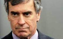 Jérôme Cahuzac : les explications et le mea culpa de l'ancien ministre du Budget