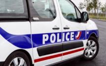 Yvelines : une voiture de police caillassée par des enfants aux Mureaux