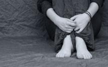 Évreux : en pleurs et pieds nus, la jeune fille de 12 ans avait été jetée à la rue par sa mère