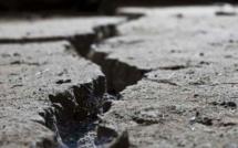 Évreux reconnue en état de catastrophe naturelle pour les mouvements de terrain du 9 août 2020
