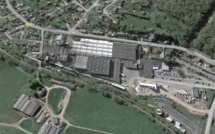 Plan de relance : la ministre de l'Industrie en visite, jeudi, à l'usine Ferrero, en Seine-Maritime