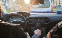 Violences urbaines dans les Yvelines : les policiers toujours en ligne de mire dans les cités