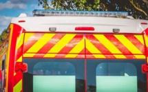 Eure : un motard tué dans un accident de la route à Beuzeville