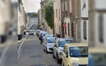 Le Havre : fortement alcoolisés, ils dégradent une trentaine de véhicules avec un brise-vitre