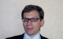 L'ancien sous-préfet de Cosne-sur-Loire nommé chargé de mission à la préfecture de Région Haute-Normandie