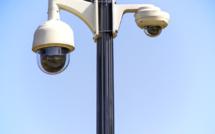 Yvelines : visés par des tirs de mortiers alors qu'ils installaient des caméras de vidéosurveillance