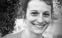 """Double meurtre de Sainte-Marie-des-Champs : """"l'enquête tourne à plein régime"""" assure le Procureur de la République"""