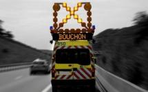 """Un employé de la SAPN se suicide plus d'un an après son licenciement pour """"faute grave"""""""