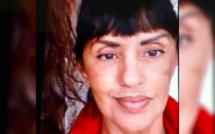 Disparition d'une septuagénaire en Seine-Maritime : un appel à témoin lancé par la gendarmerie