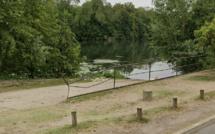 Yvelines : le corps sans vie d'une joggeuse disparue repêché dans la Seine à Andrésy