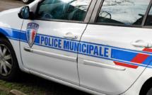 A Meulan-en-Yvelines, menotté, il parvient à fausser compagnie aux policiers municipaux