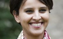 Najat Vallaud-Belkacem présidera les fêtes de Jeanne d'Arc à Rouen