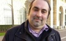 Lettre ouverte : Jean-Michel Bérégovoy dresse un dur constat de la politique de François Hollande
