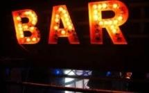 Dix-sept infractions à la législation relevées dans huit débits de boissons à Rouen