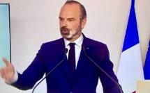 Élections régionales : Édouard Philippe tourne le dos à Hervé Morin ?