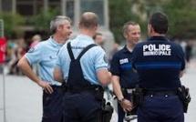 Des conventions avec les polices municipales pour coordonner l'action des forces de sécurité dans l'Eure
