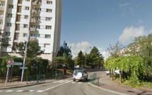 Piéton fauché et tué à Mantes-la-Ville : les deux chauffards présumés sont en prison
