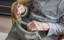 Deux femmes de 94 et 88 ans délestées de leurs économies par des usurpateurs, à Thiberville